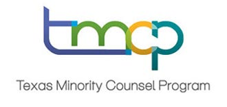 Texas Minority Counsel Program